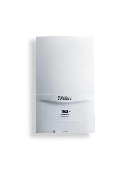 Vaillant EcoTEC Pure VMW 236/7-2 (H.ES)