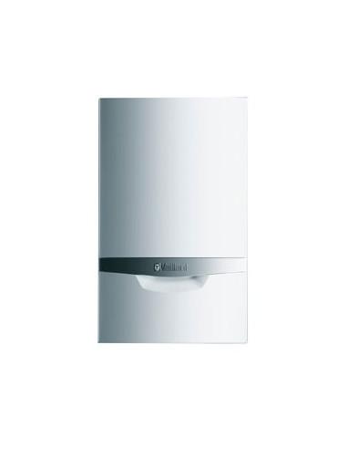 Vaillant EcoTec Plus VMW236/5-5 F A