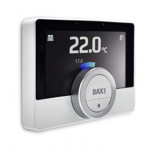 BAXI CONNECT TXM