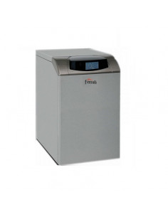 Ferroli ATLAS eco 30 SI UNIT - LOW NOX