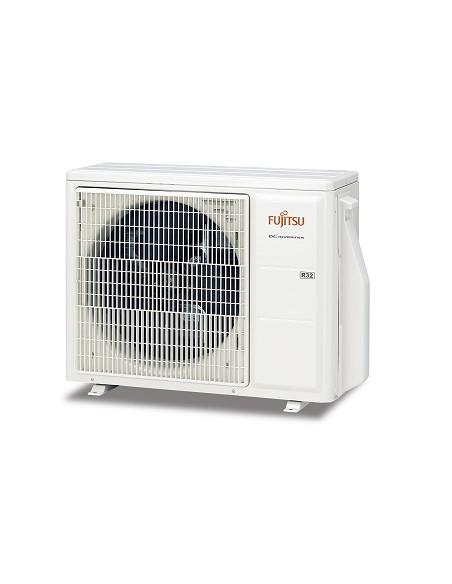 Fujitsu ASY25UI-KP