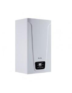 """Baxi/Roca Platinum Compact 26/26F Eco """"Black Edition"""""""