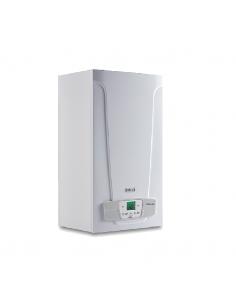 Baxi/Roca Platinum Compact 24/24F Eco