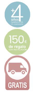 pastilles150.png